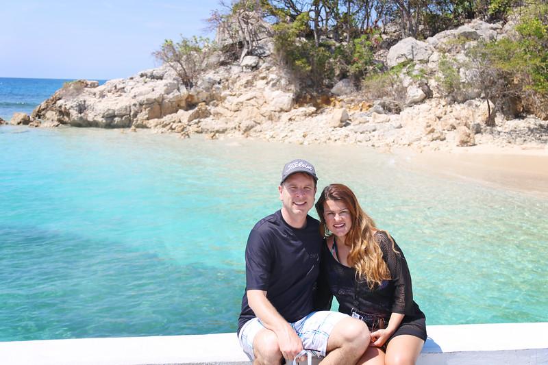 2018_Cruise_Haiti_Scott&Jill.JPG