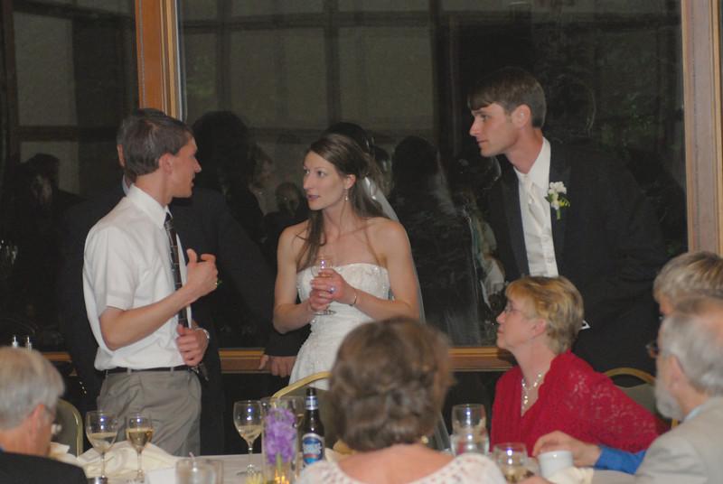 BeVier Wedding 600.jpg