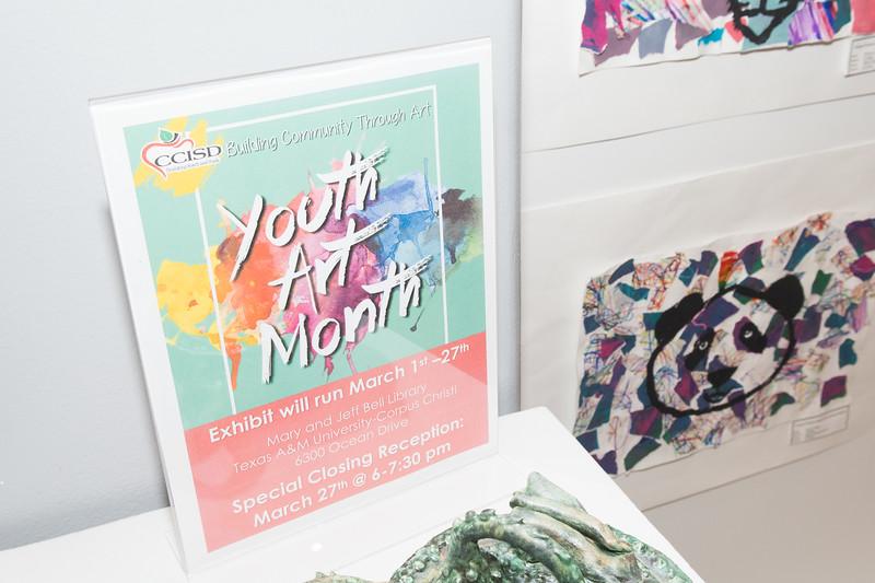 2018_0327-CCISD-YouthArtShow-4445.jpg