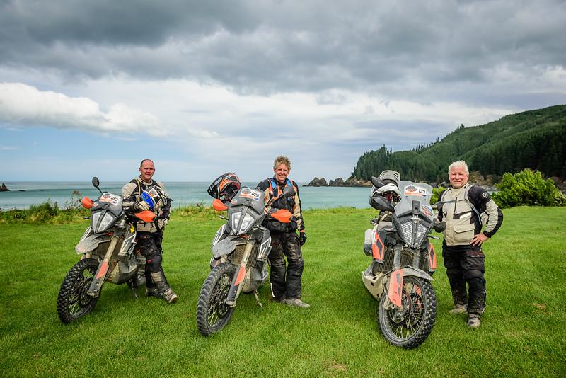 2019 KTM New Zealand Adventure Rallye (1098).jpg