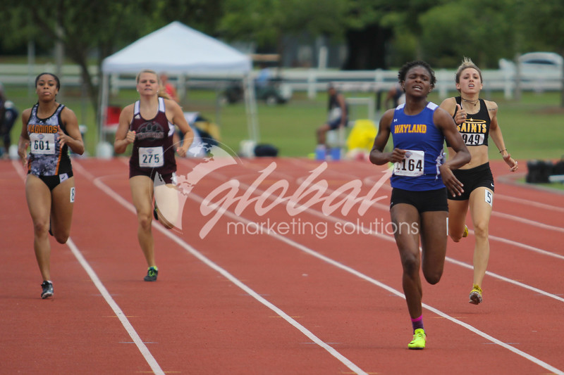 NAIA_Friday_Womens5000mTrials_JM_GMS20180526_7851.JPG