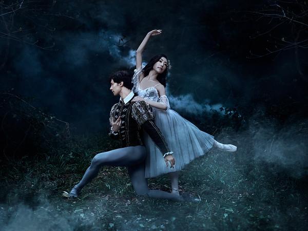 BRB-ballet