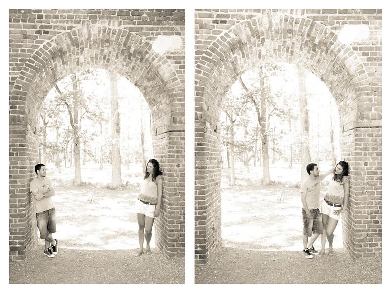 Janell and Giuseppe.jpg