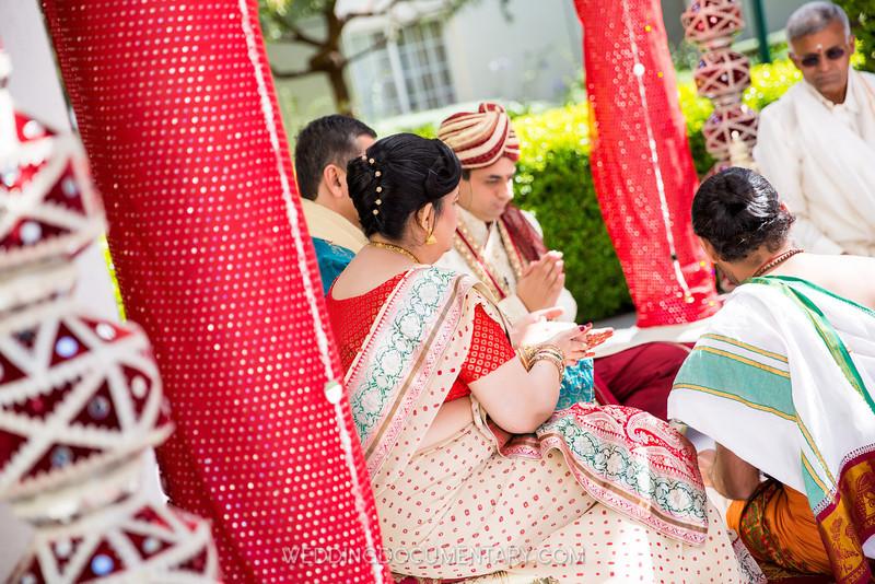 Sharanya_Munjal_Wedding-648.jpg