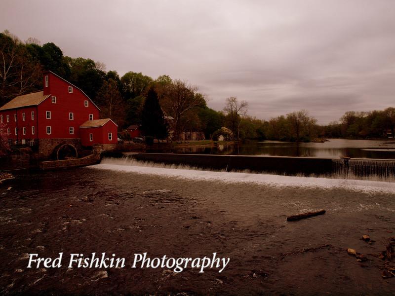 red mill 4.jpg