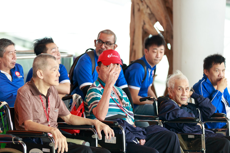 VividSnaps-Extra-Space-Volunteer-Session-with-the-Elderly-090.jpg
