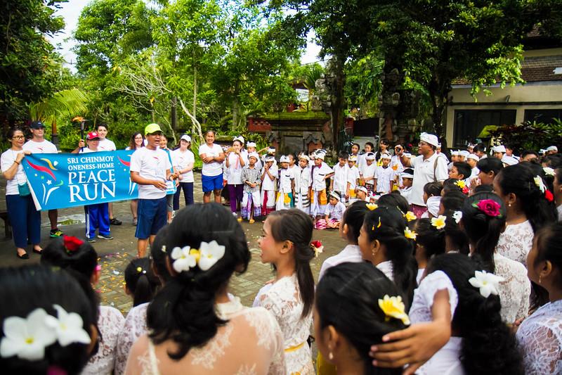 Bali sc1 - 259.jpg