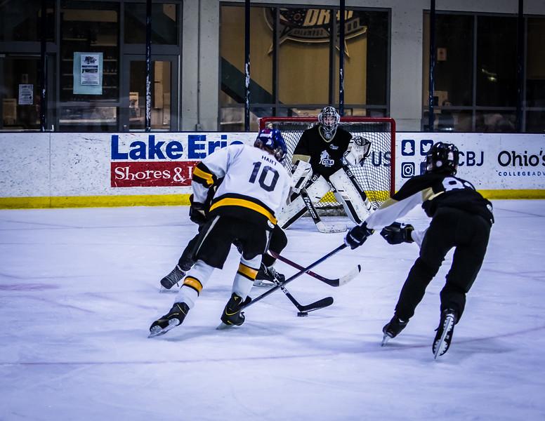 Bruins-203.jpg