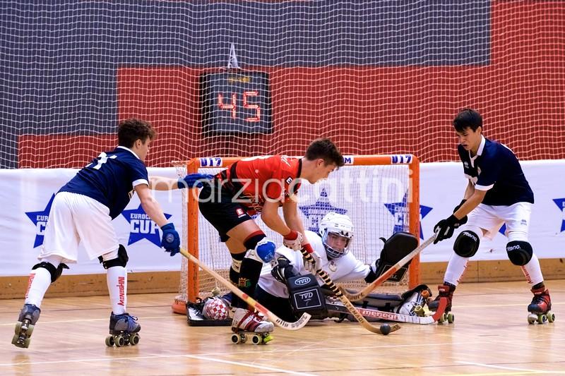 17-10-07_EurockeyU17_Correggio-Noia22.jpg