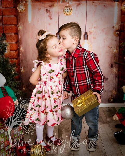 wlc Christmas mini's 20191592019-4.jpg