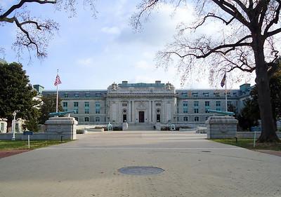 Naval Academy Visit Dec 5-9    USNA -  Annapolis - Alexandria - Mount Vernon - Washington DC -  Baltimore