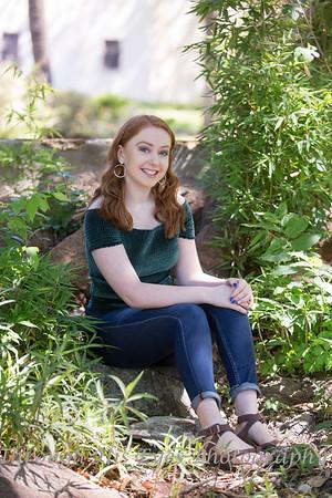 Shannon 19