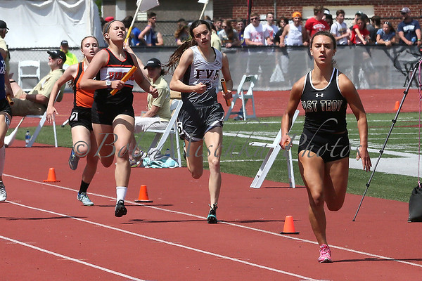 06/02/17 State Track Meet