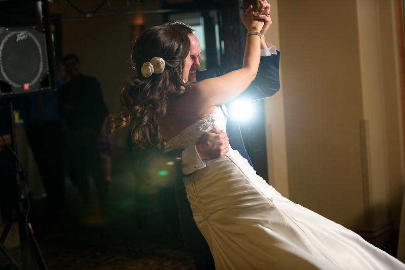 5893_d810a_Alicia_and_Chris_The_Bridges_Golf_Club_San_Ramon_Wedding_Photography.jpg