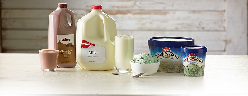 Wawa-Dairy Products.jpg