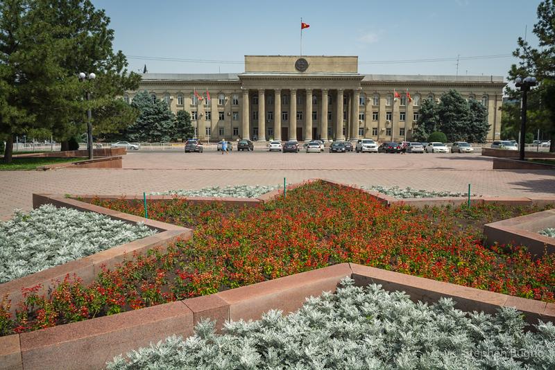 Bishkek-2403.jpg