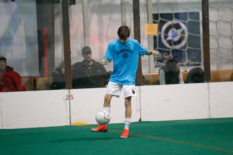 CCC Soccer 2019-02-21-0088.jpg