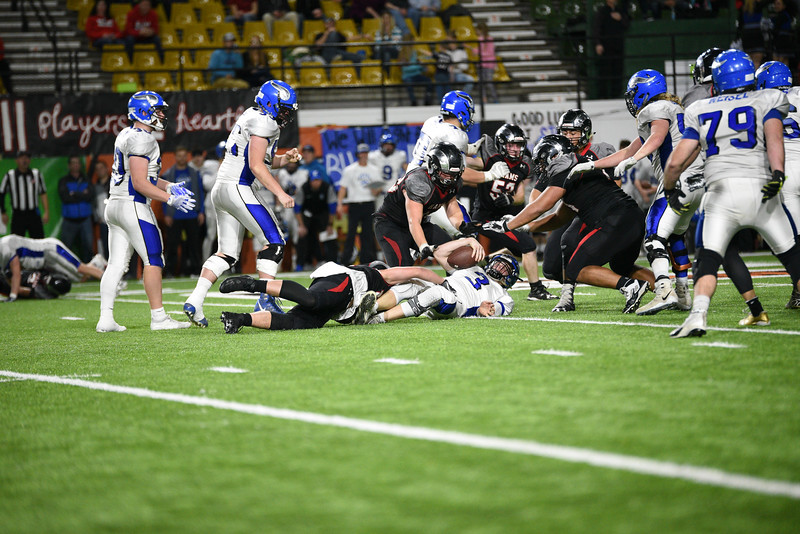 State Championship-1164.jpg