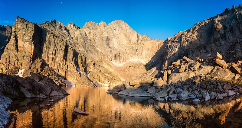 RMNP Chasam Lake-151-Pano-Edit.jpg