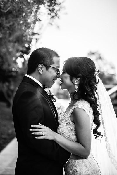 Angelina and Felix Wedding-841.jpg