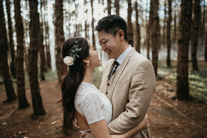Carmen & Chester Pre Wedding Dalat Mui Ne-38050.jpg