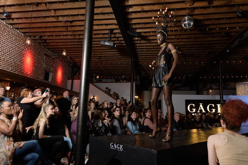 Knoxville Fashion Week 2019 Thursday-155.jpg