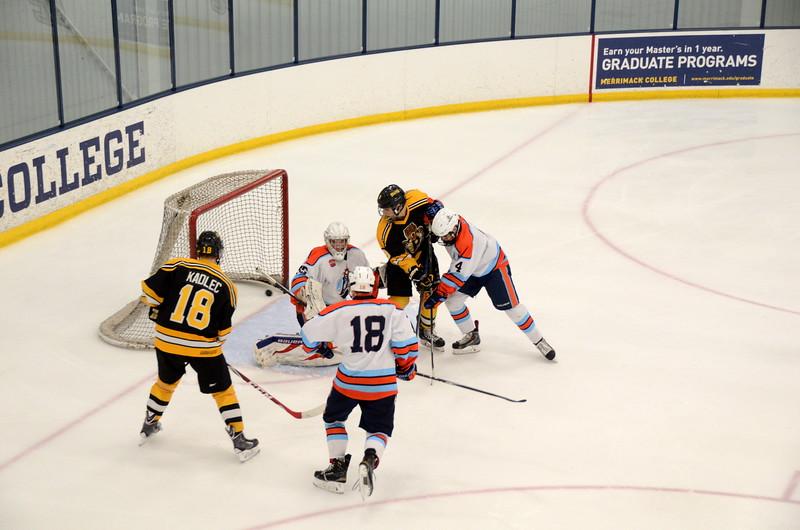 141122 Jr. Bruins Hockey-212.JPG
