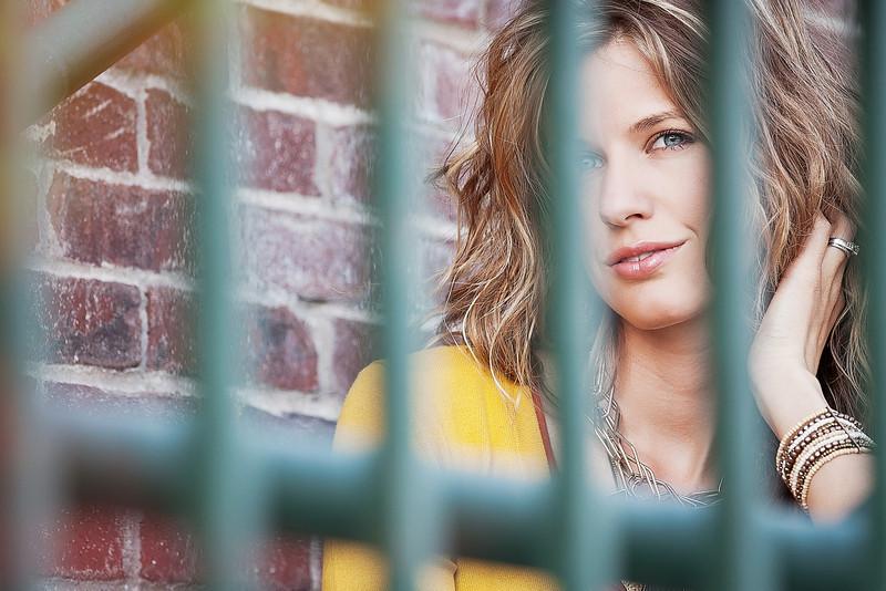 Beautiful Lindsi 23.jpg