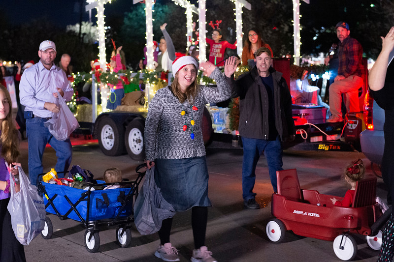 Holiday Lighted Parade_2019_347.jpg