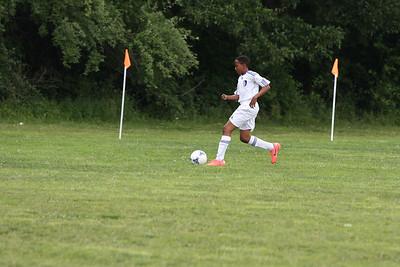 soccer tourney 6-2-12