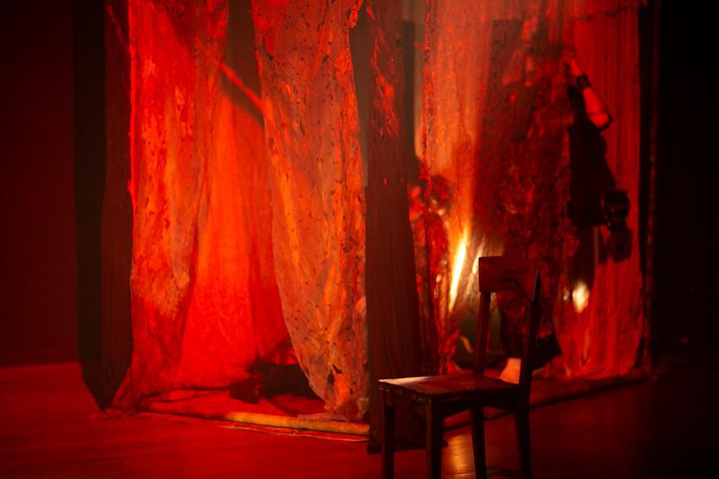 Allan Bravos - Fotografia de Teatro - Agamemnon-433.jpg