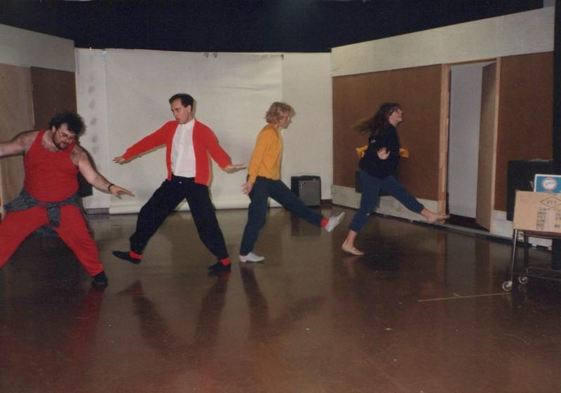 Dance_1516.jpg