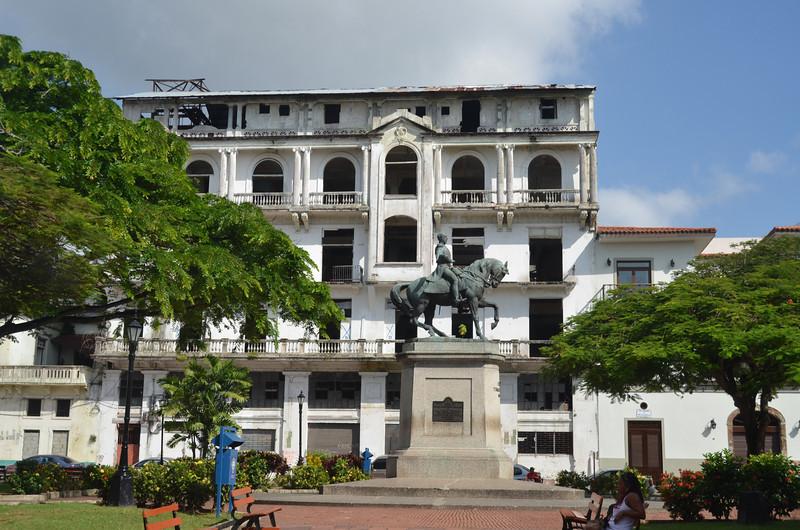 Panama City 8.jpg