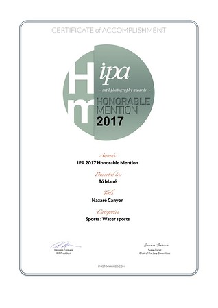 Download IPA 2017 Honorable Mentions