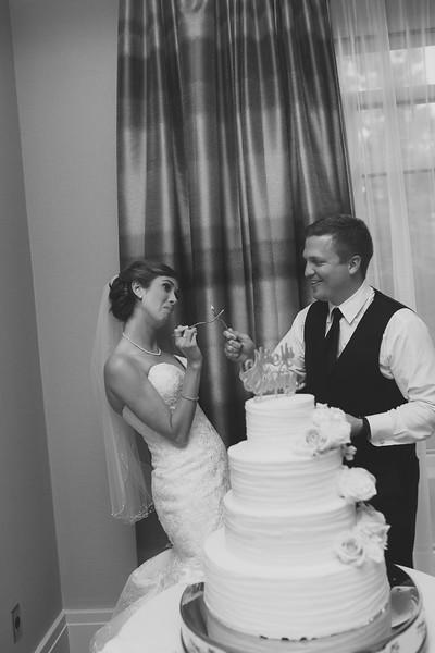 unmutable-wedding-gooding-0679-2.jpg