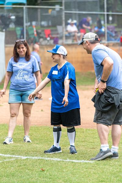 Special Olympics Softball Skills-1509.jpg
