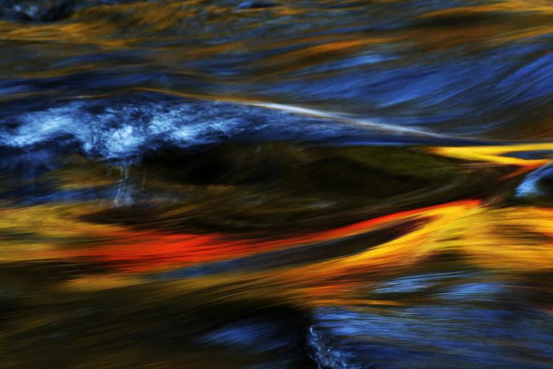 fawater-swirl_MG_7301rt.jpg
