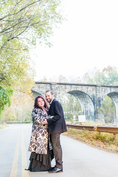 Schiavetto_WeddingPhotographer-516.jpg