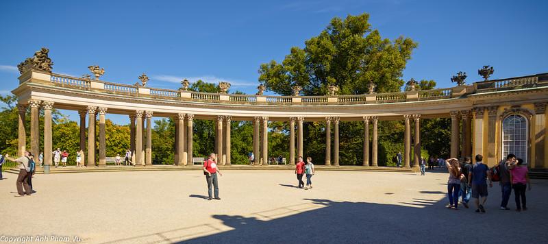 Uploaded - Berlin & Potsdam September 2013 108.jpg