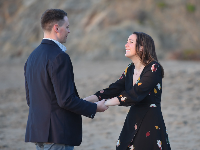 Chris and Rachelle Getting it Hitched on the Beach March 31 2017 Steven Gregory PhotographyChris and Rachelle-9409.jpg