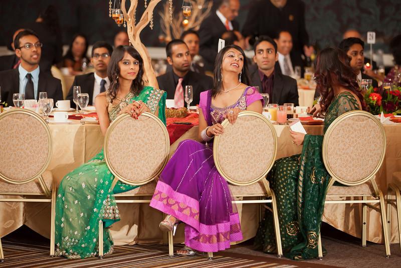 Shikha_Gaurav_Wedding-1734.jpg