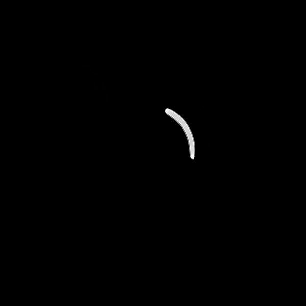 D37_5761_HDR.jpg
