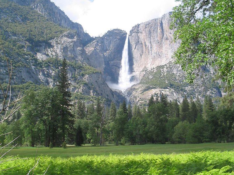 Yosemite 2005 Upload014.JPG
