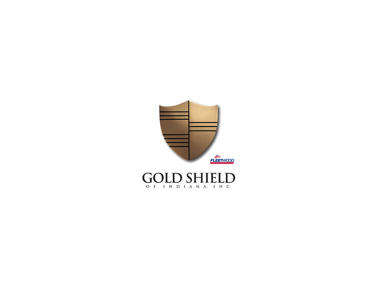 GoldShield.jpg