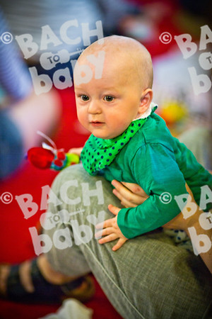Bach to Baby 2017_Helen Cooper_Sydenham_2017-07-05-10.jpg