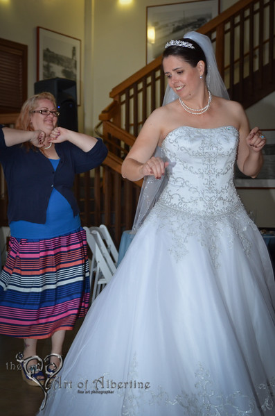 Wedding - Laura and Sean - D7K-2694.jpg