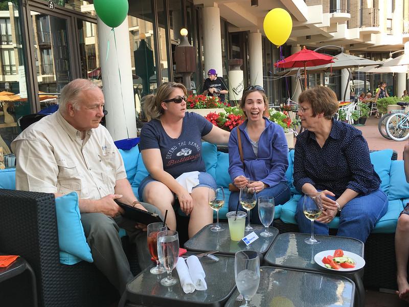 20160610 201 Family gathering at Lake Anne.JPG