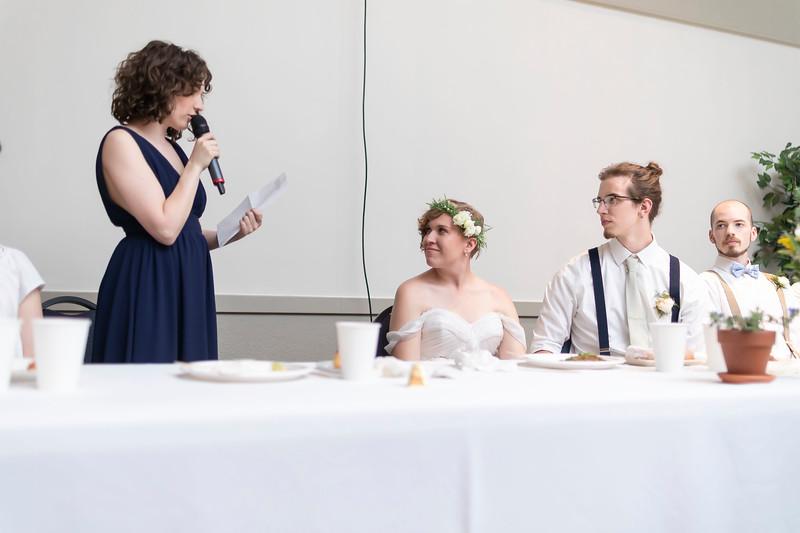 Taylor & Micah Wedding (0779).jpg