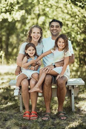 Amelia   Family