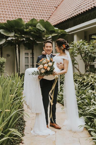 Wedding_of_WeKing&Kiara_in_Singapore (144).jpg